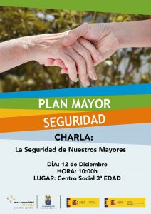 cartel_plan_mayor_seguridad_sanmi