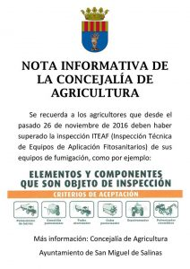 nota_agricultura